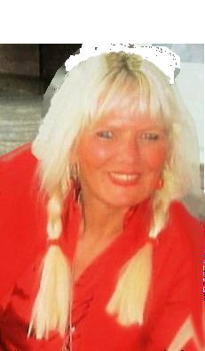 Thea Strobl